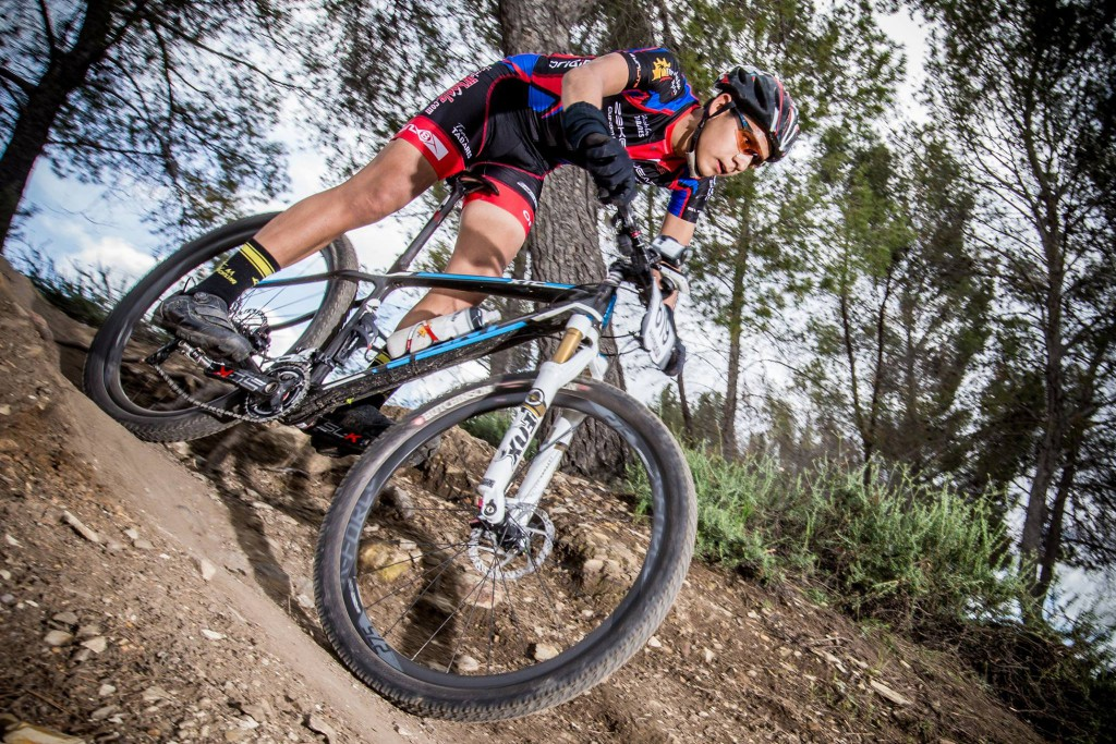 16444250f12 MTB WHEEL SIZES – WHAT S THE DIFFERENCE