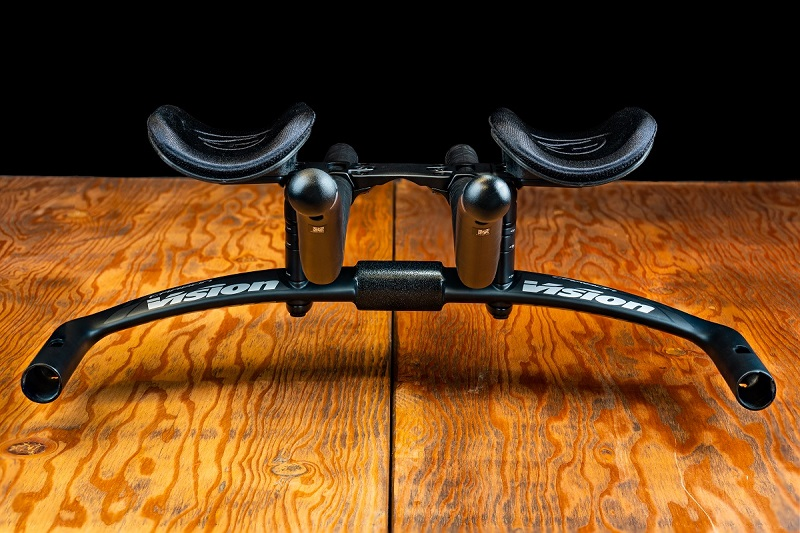 Which Vision handlebar are you?