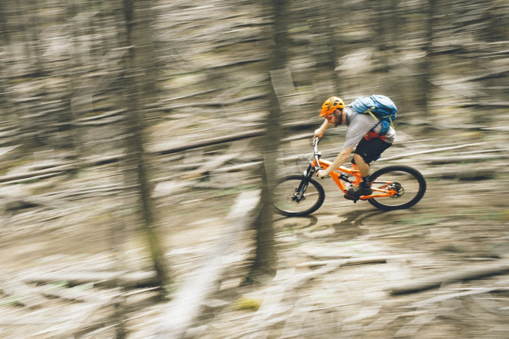 232703701cb 5 BEST MTB ENDURO EVENTS TO RIDE BEFORE YOU DIE | Full Speed Ahead