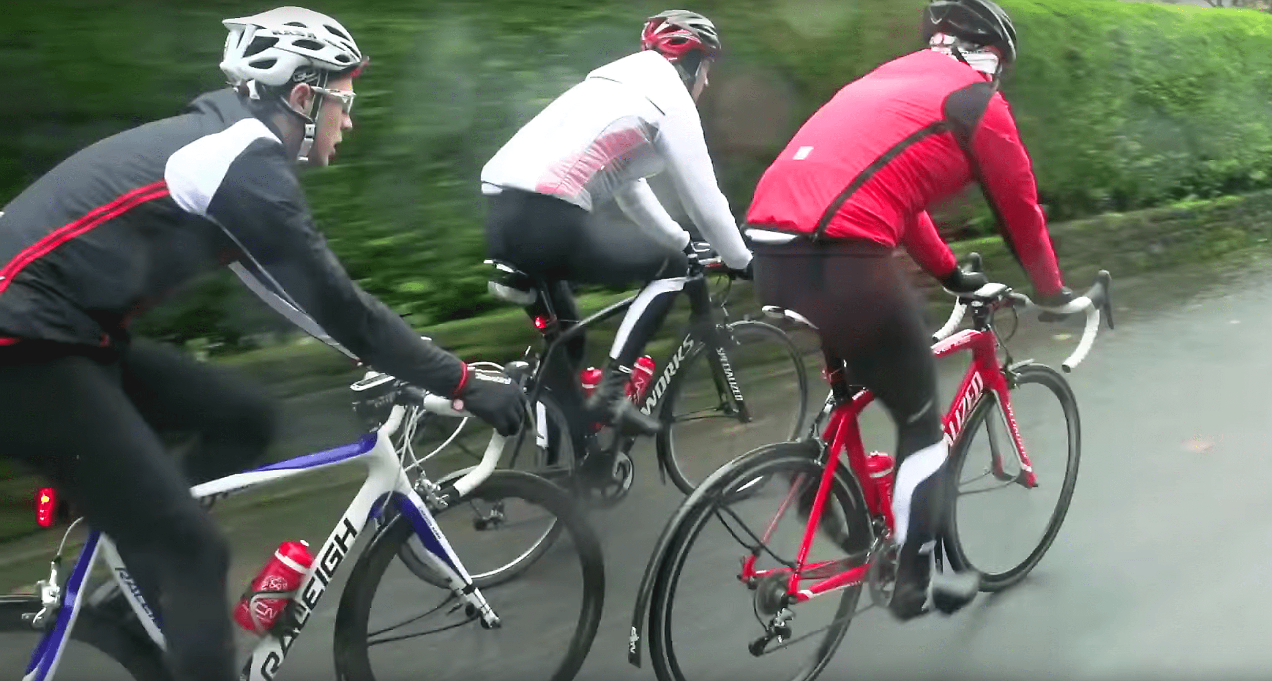 MUDGUARDS: WHY USE THEM? AND HOW TO CHOOSE THEM   Full Speed Ahead