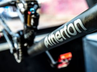 Be a part of Atherton Bikes