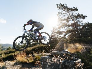 HOW TO CHOOSE THE RIGHT WHEELSET FOR OFF-ROAD