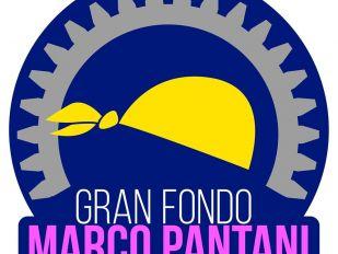 FULL SPEED AHEAD AND VISION: PARTNERS OF GRAN FONDO MARCO PANTANI