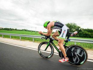 三鐵特效藥:關於長距離運動的營養補給