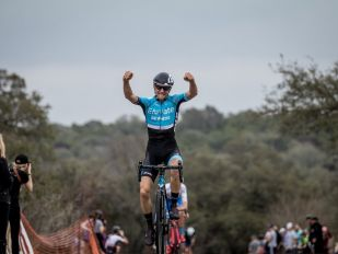 Elevate KHS Cycling Team News | Full Speed Ahead