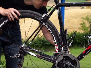 CLUB RIDE ETIQUETTE: TOP 10 DO'S AND DON'TS