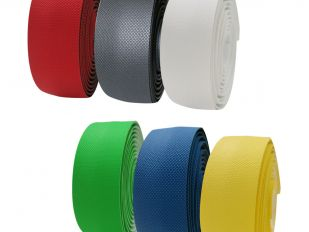HOW TO FIT BAR TAPE