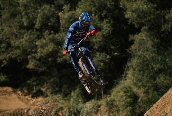 Sunn French Connexion Racing by Alpe d'Huez chooses FSA!