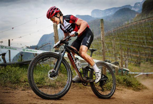 Kross Orlen Cycling Team