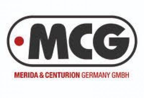 Merida & Centurion Germany