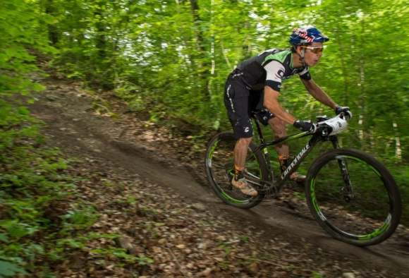 HOW TO CHOOSE THE RIGHT MTB FRAME SIZE | Full Speed Ahead