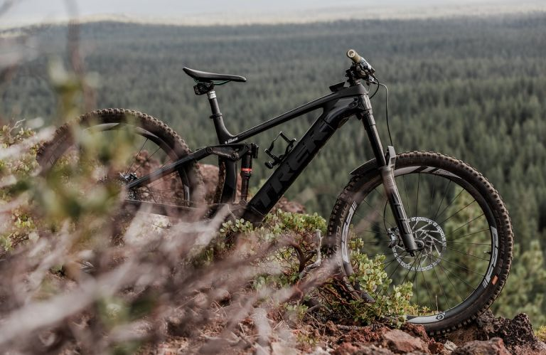 FSA eMTB SPECIFIC WHEELS ARE BUILT TO LAST